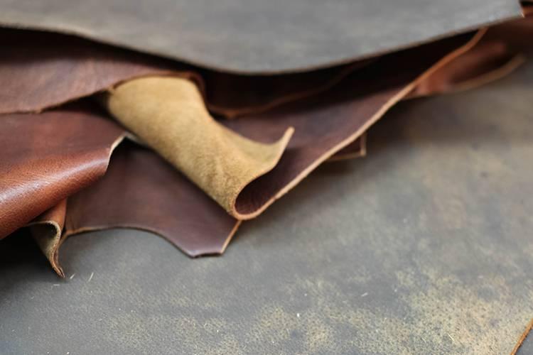 Leather Craftwork_750x500.jpg