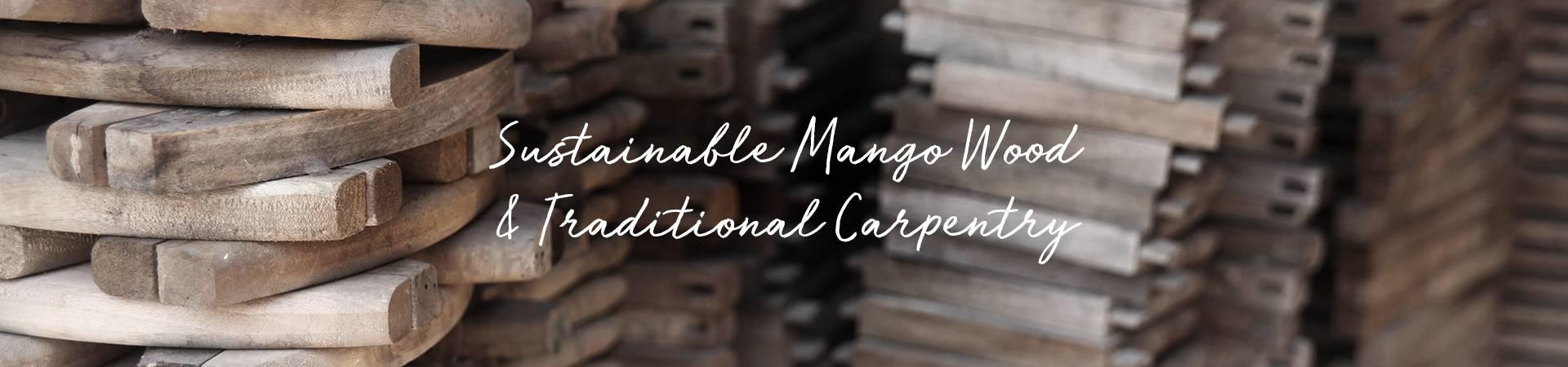 Nkuku_Sustainable-Mango-Wood_Header_Desktop.jpg