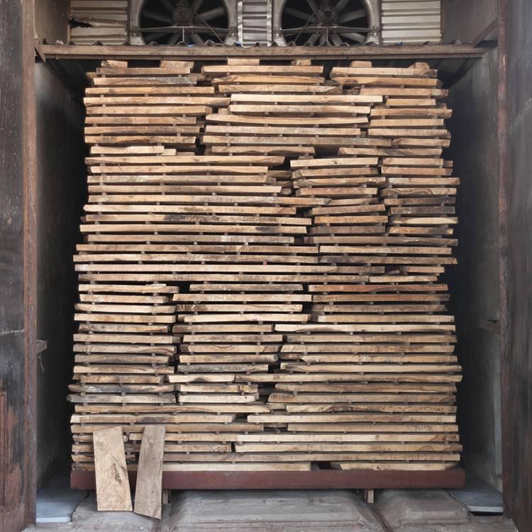 Sustainable Mango Wood_1_750x750.jpg