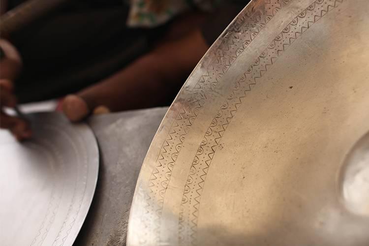Metal Smithing_750x500.jpg