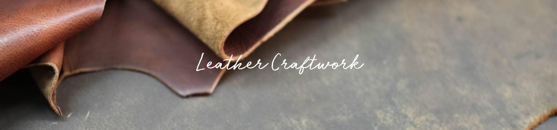 Nkuku_Leather-Craftwork_Header_Desktop.jpg