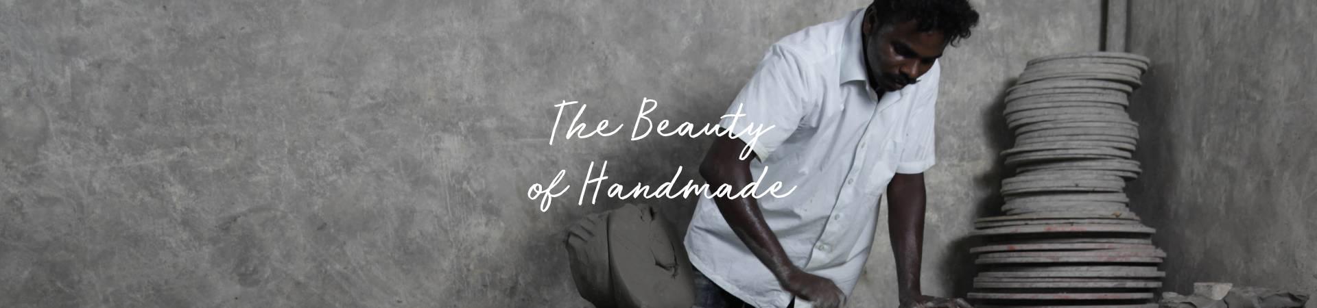 Nkuku_Beauty of Handmade_Header_1.jpg