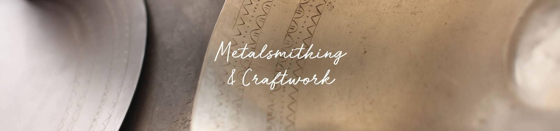 Nkuku_Art-of-Making_Metal-Smithing-&-Crfatwork_Header_1.jpg