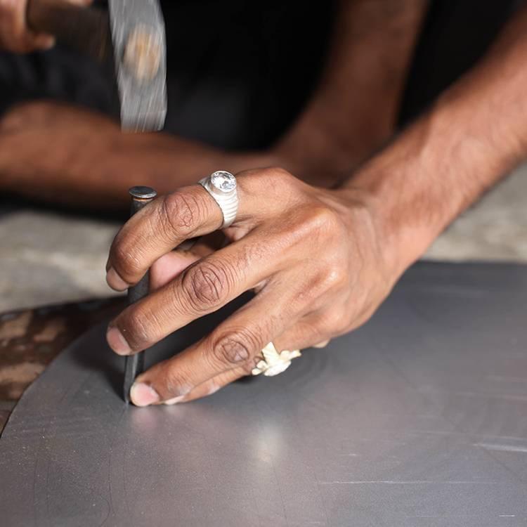 Metal Smithing & Craftwork_2_750x750.jpg