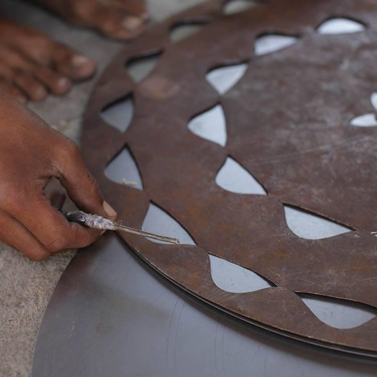 Metal Smithing & Craftwork_3_750x750.jpg