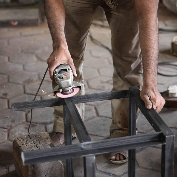 Metal Smithing & Craftwork_5_750x750.jpg