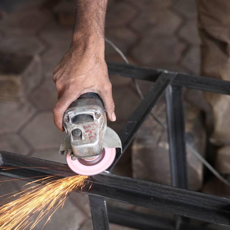 Metal Smithing & Craftwork_6_750x750.jpg