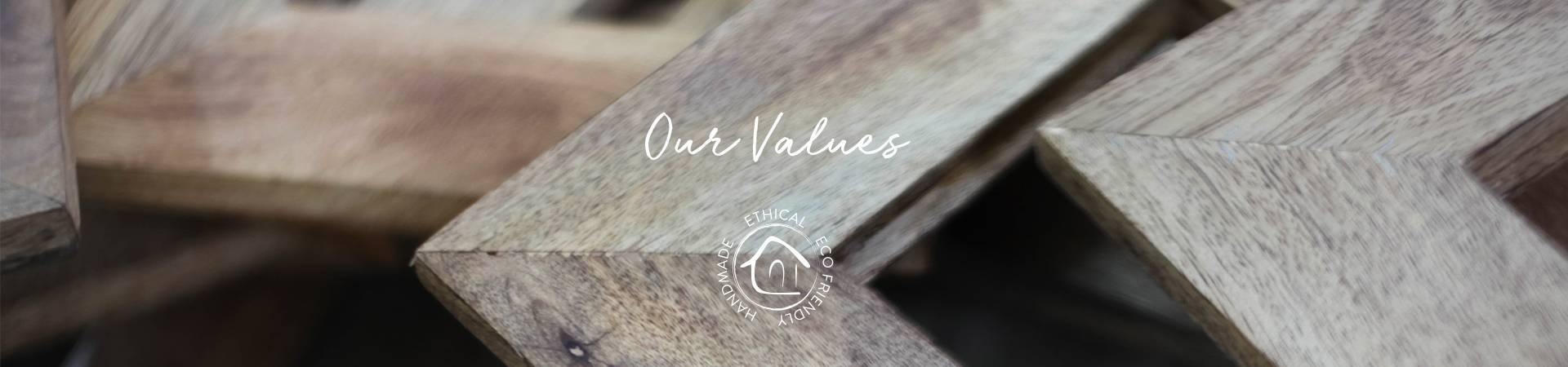 Our Values_desktop.jpg