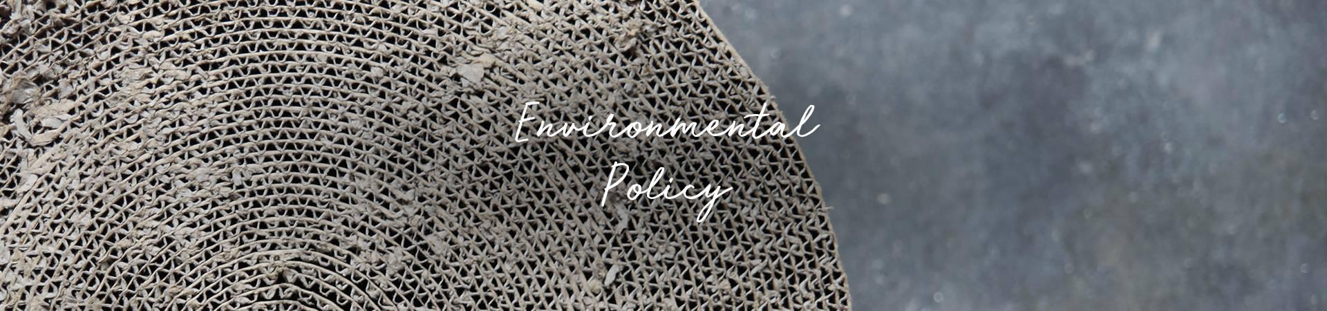 Environmental Policy_desktop_1.jpg