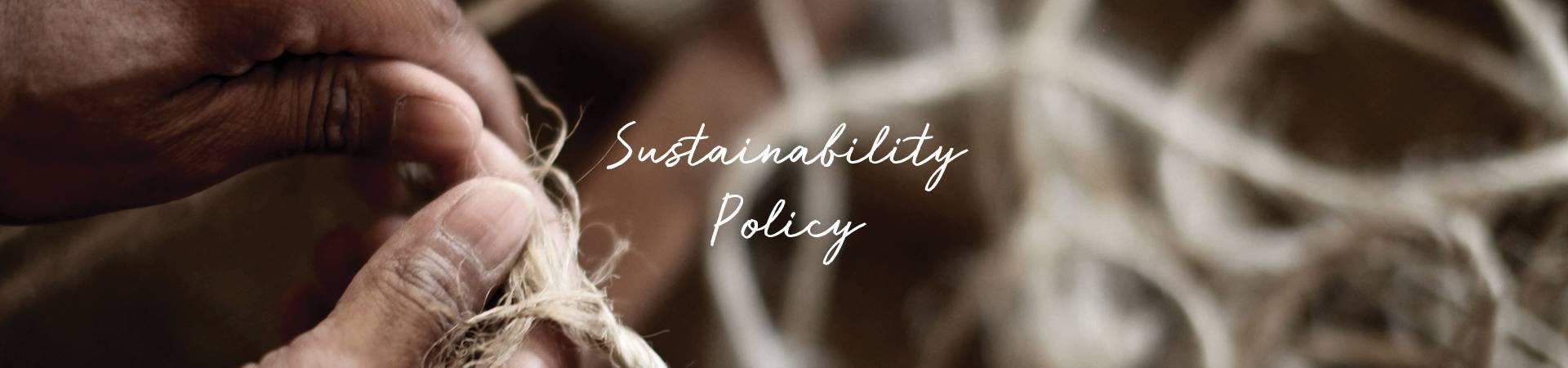 Sustainability Policy_desktop_1.jpg
