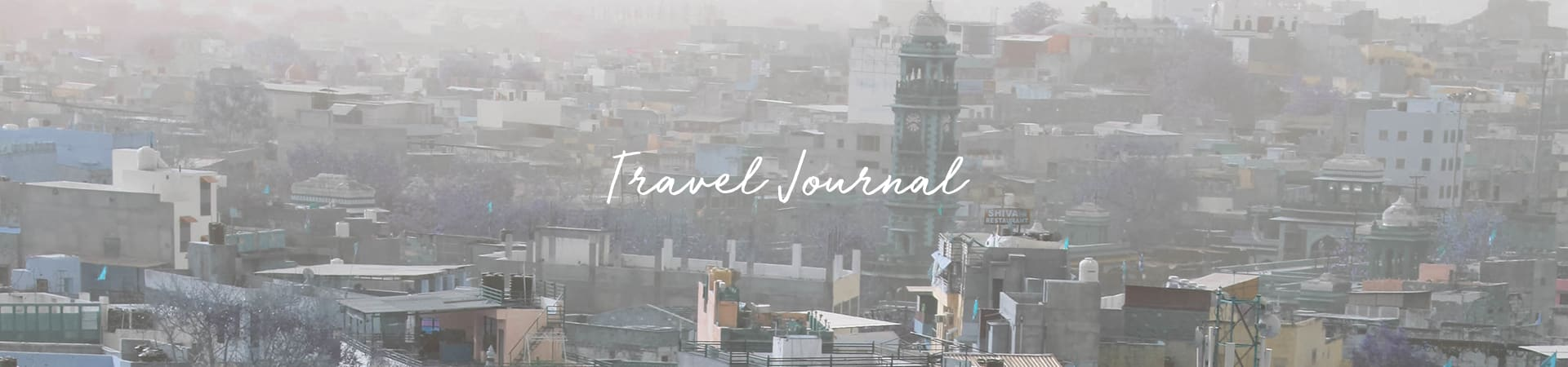 Travel Journal_desktop.jpg
