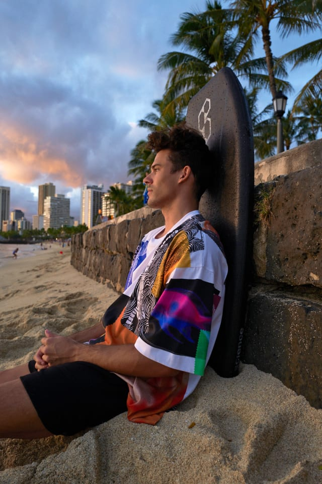 Thumbnail image for 'Wish you were here'