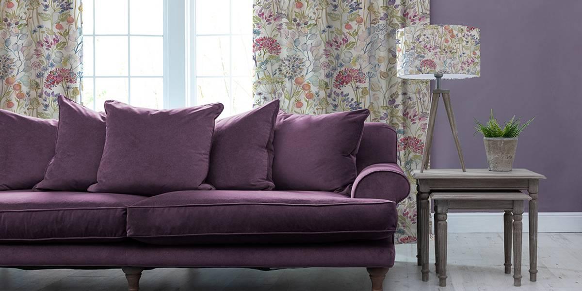Brand New Furniture