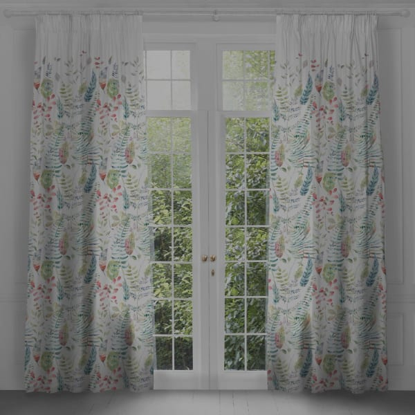 30% off Clearance Curtain Panels