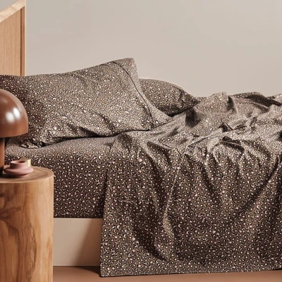 Bed Sheets image