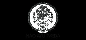 NAO AYURVEDA