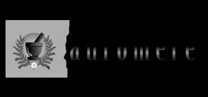 Auromere