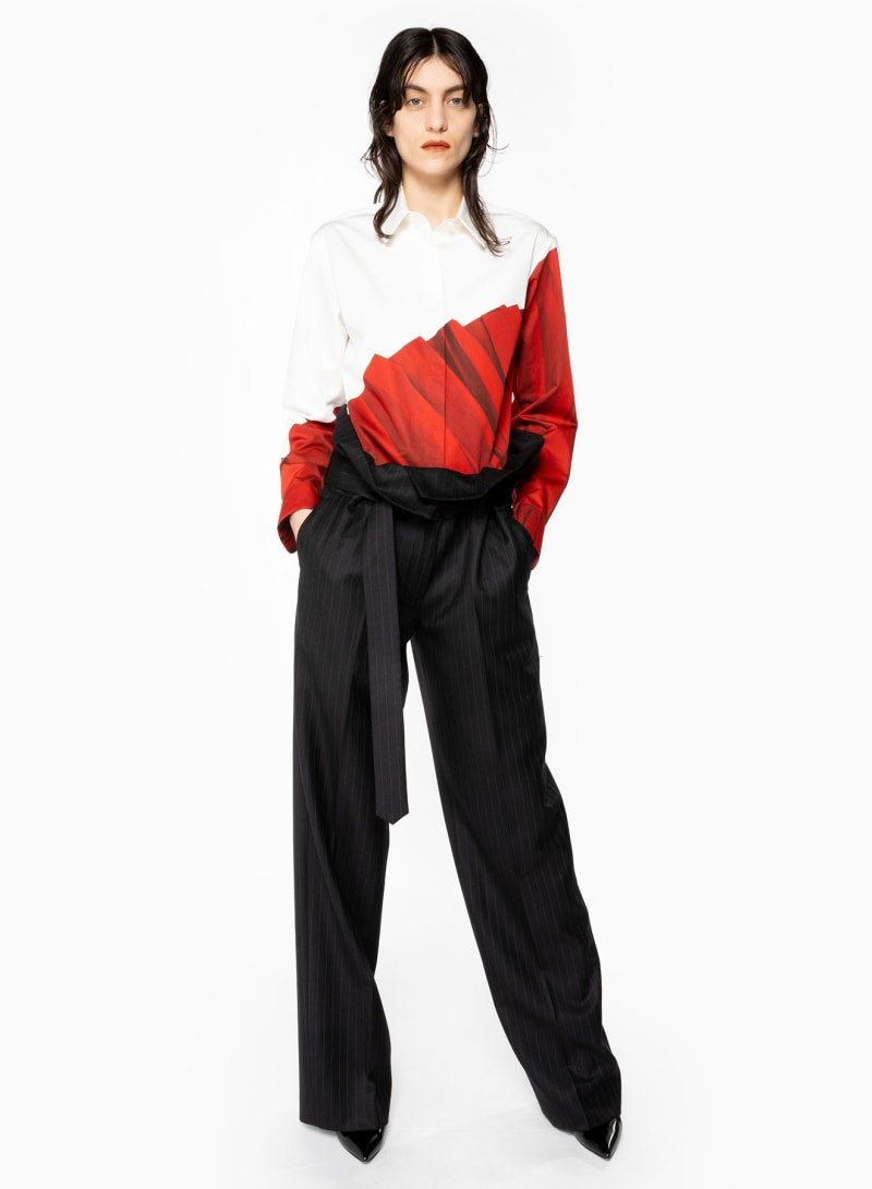 Image for Outfits - Autumn Winter '21-'22 - Women