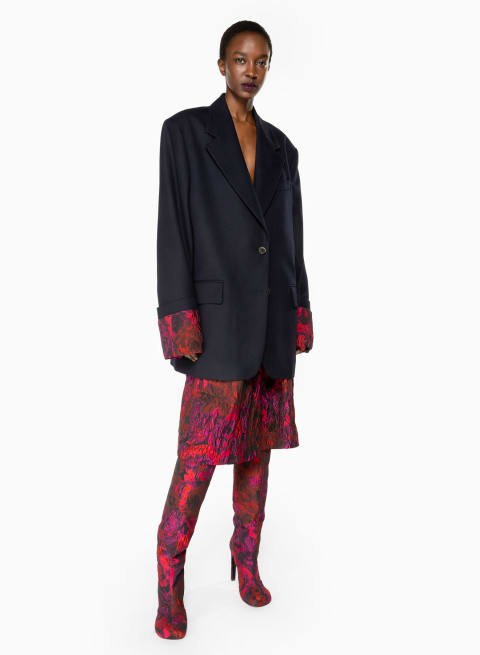 Thumbnail image for Outfits - Autumn Winter '21-'22 - Women