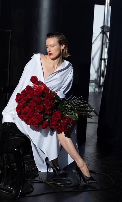 Image for Looks by Pamela Berkovic