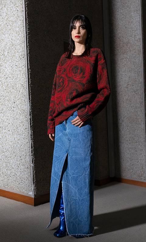 Image for Looks by Pamela Berkovic - Autumn Winter '21-'22 - Women