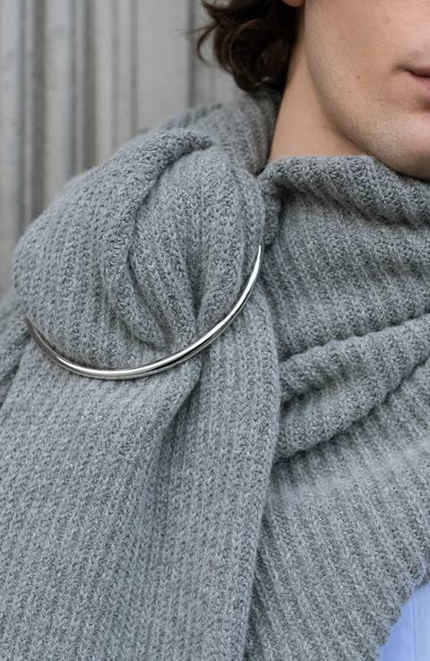 Image for Accessories - Autumn Winter '21-'22 - Men