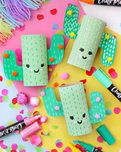 Chalk Markers - Diy Crafts