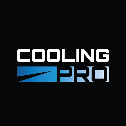 Cooling Pro Silicone 4 Inch / 102mm 135 Degree Bend Hose